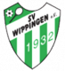 Tennisverein Wippingen